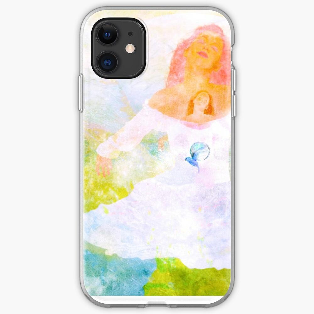 Shh, I got a Secret iPhone Case & Cover