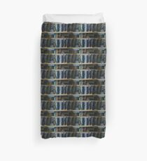 Grisham Collection Duvet Cover
