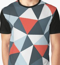 Retrospect Graphic T-Shirt