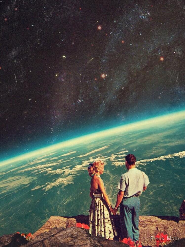 Love by FrankMoth