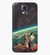Liebe Hülle & Skin für Samsung Galaxy