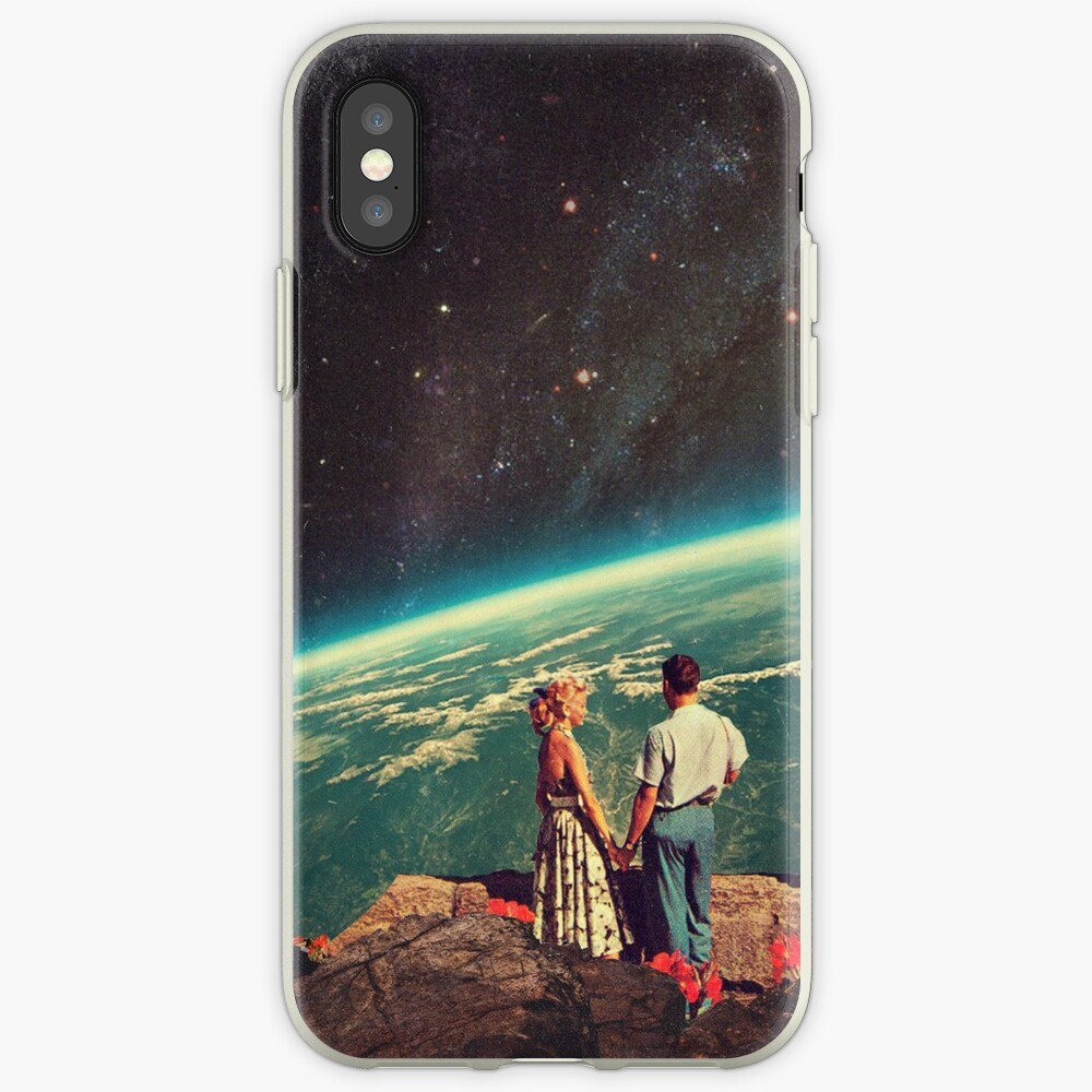 Love iPhone Case & Cover