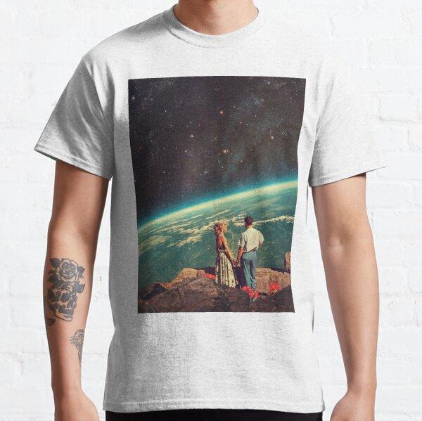 Liebe Classic T-Shirt