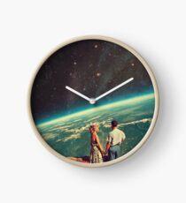 Love Clock