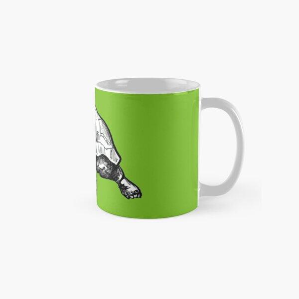 Galapamouse Classic Mug