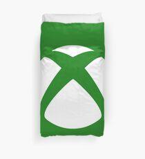 Xbox Duvet Cover