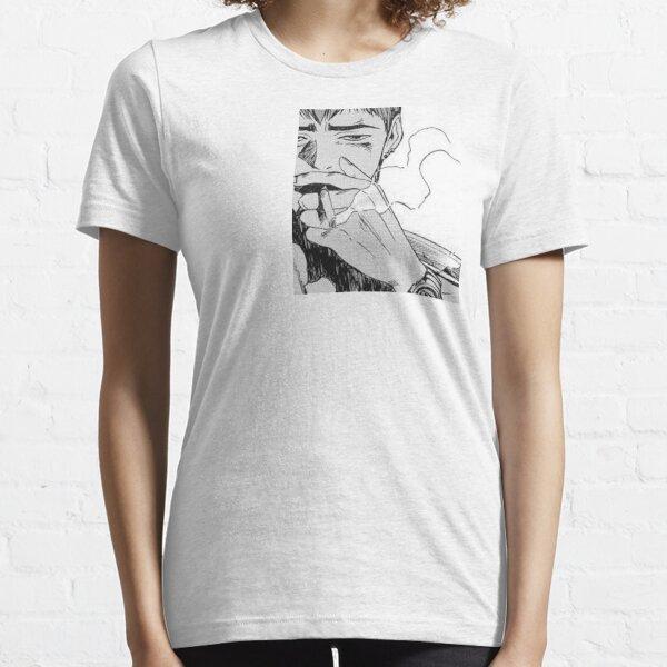 Onizuka T-shirt essentiel