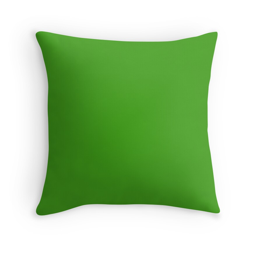 Cheap Solid Bright Lime Green Color