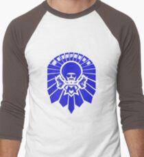 MADAFAKKA SHIRT  T-Shirt