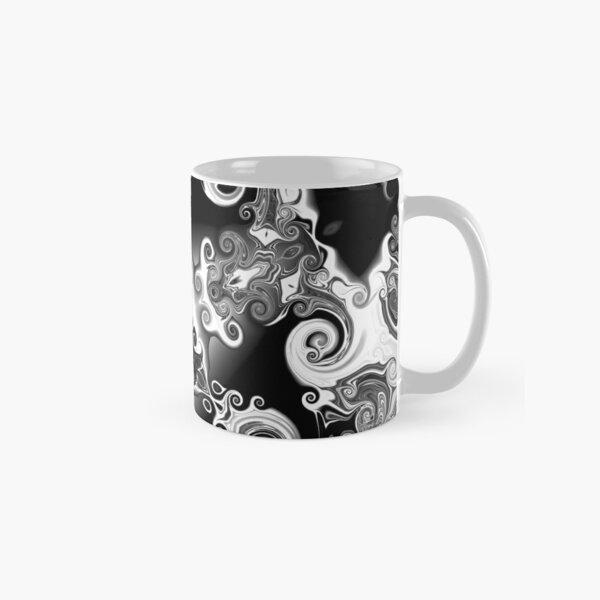 Gravitational Anomalies 15 Classic Mug
