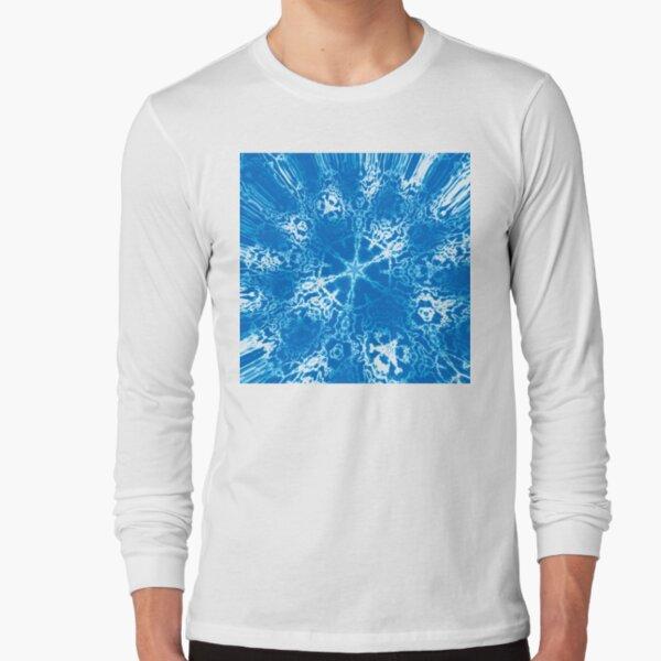 Vivo Principo - Glacies 6 Long Sleeve T-Shirt