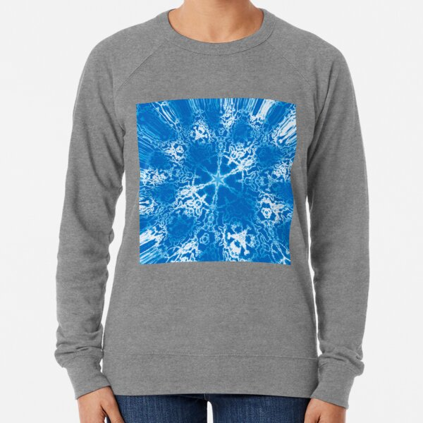 Vivo Principo - Glacies 6 Lightweight Sweatshirt