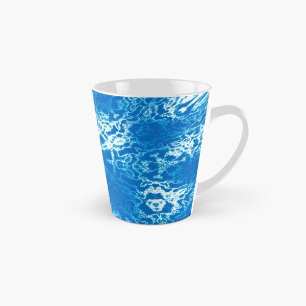 Vivo Principo - Glacies 6 Tall Mug