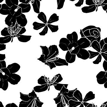 Floralia by kmtnewsman