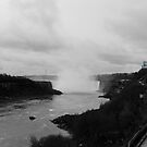 Niagara by Gracey