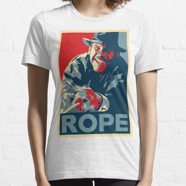 ROPE Essential T-Shirt