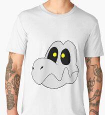 dry booones Men's Premium T-Shirt