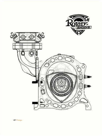 blueprint mazda 2 images