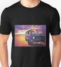 Total Unisex T-Shirt
