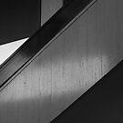 Basic Geometry by Joanne  Bradley