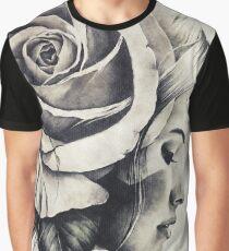 Florescence ... Graphic T-Shirt