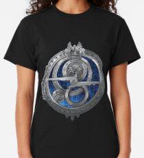 Amulet of Daylight Classic T-Shirt
