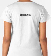Horan Women's Premium T-Shirt