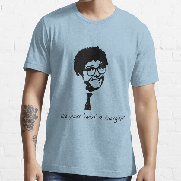 Are you 'avin' a laugh? Essential T-Shirt