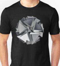 'TetraStar' Unisex T-Shirt