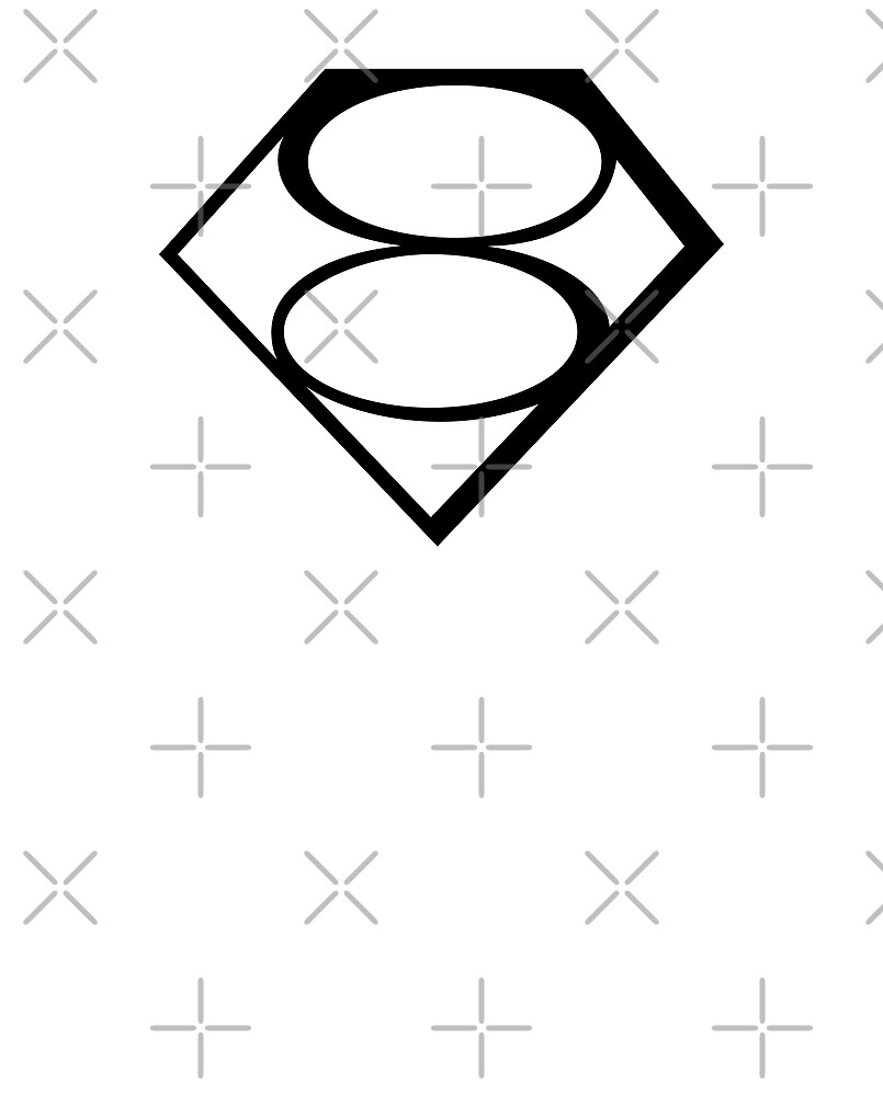 Kryptonian Element Air By Heroified Redbubble