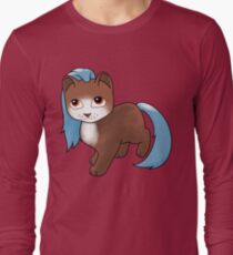 Kitty Care - Bobby Long Sleeve T-Shirt