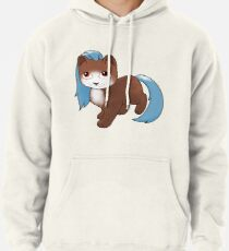 Kitty Care - Bobby Pullover Hoodie