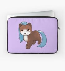 Kitty Care - Bobby Laptop Sleeve