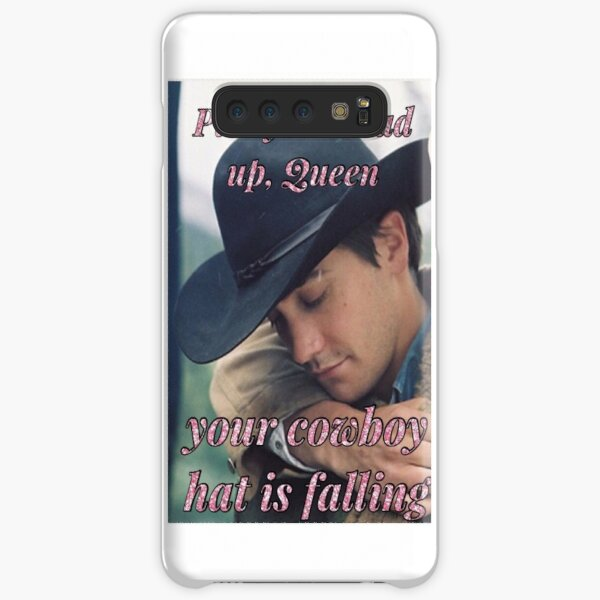 THIS IS SO FUNNY Samsung Galaxy Snap Case