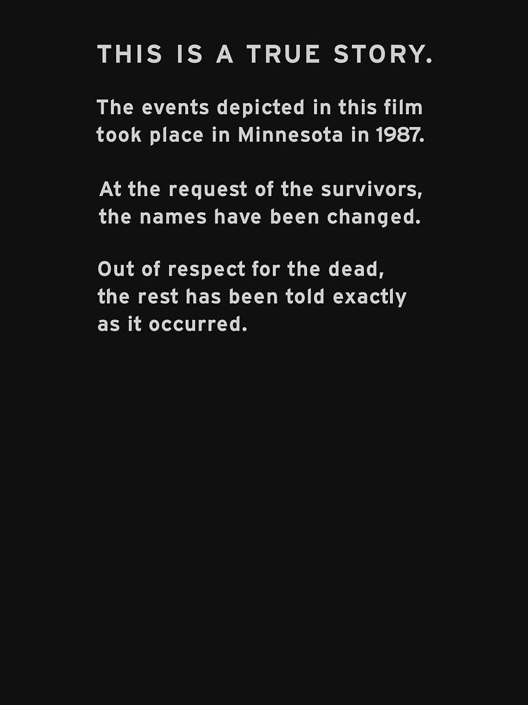 Fargo | Directed by Joel Coen by directees
