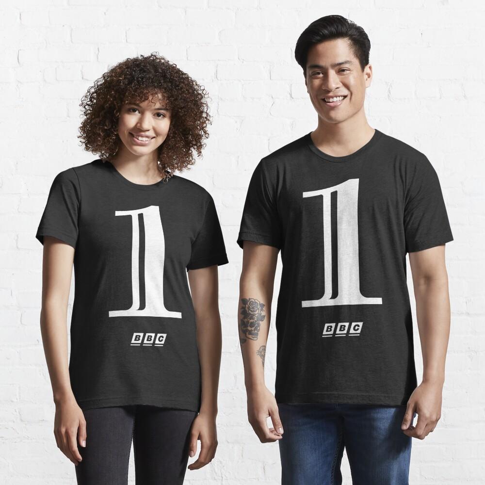 NDVH 1 - 1991 Essential T-Shirt