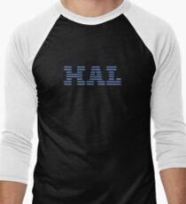 HAL T-Shirt