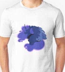 Saturated Starlight  Unisex T-Shirt