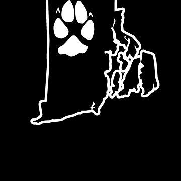 Hunting Coyote Rhode Island Coyote Tracking Eastern Coyote by shoppzee