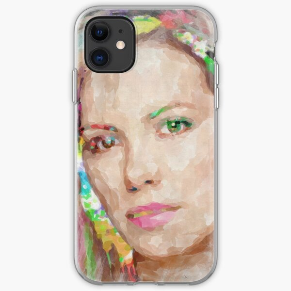 coque iphone 12 kate beckinsale