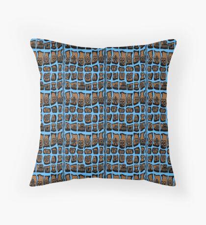 Chattam Throw Pillow