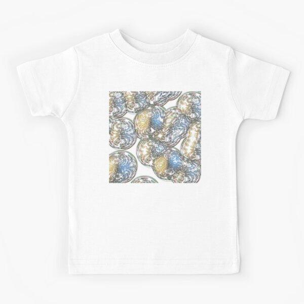 Phantoms 16 Kids T-Shirt