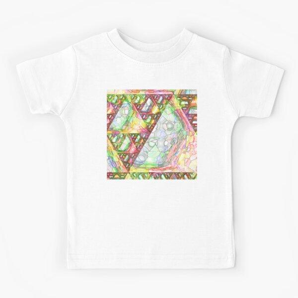 Phantoms 15 Kids T-Shirt