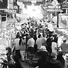 marketplace by joe gooding