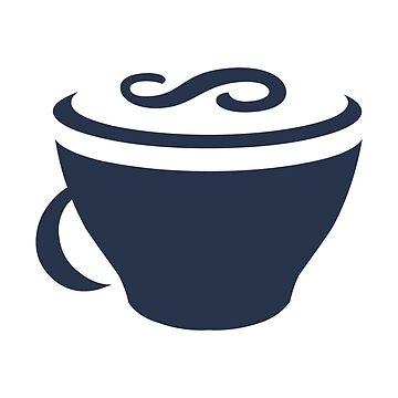 Coffee Script by tamagothings