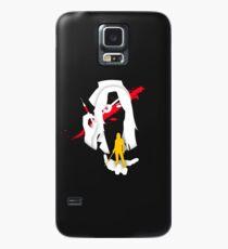 KILL BILL - ELLE Case/Skin for Samsung Galaxy