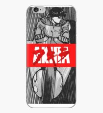 """AKIRA"" iPhone Case"