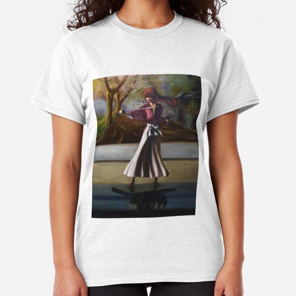 Kenshin Classic T-Shirt