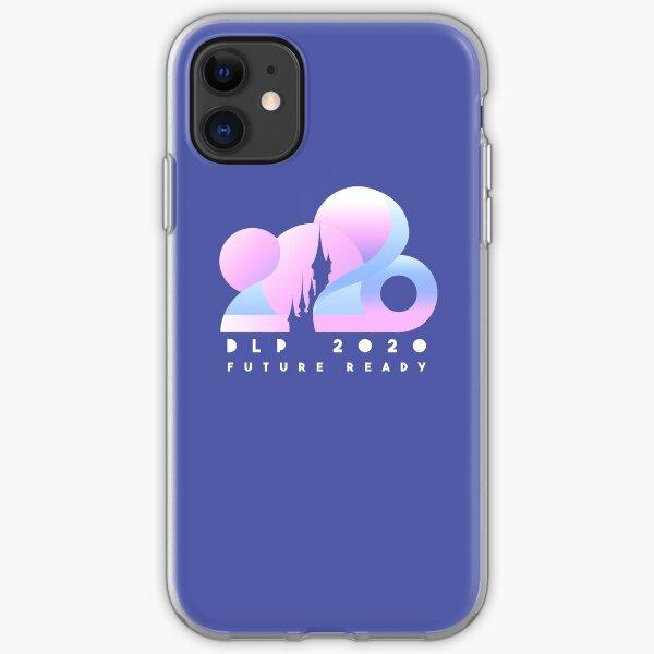 Fundas y carcasas para iPhone: Disney Redbubble