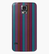Gypsy Digital Case/Skin for Samsung Galaxy